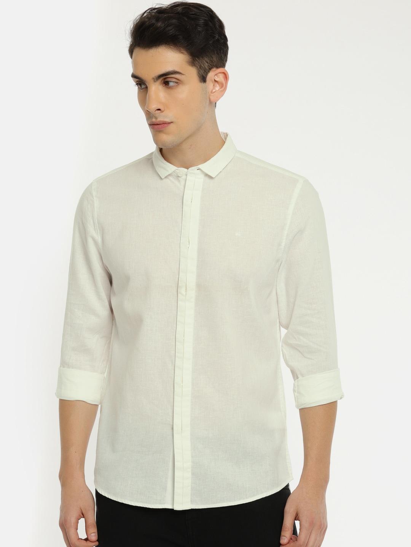 193c7fef8b Shirts for Men - Buy Mens Shirt Online in India