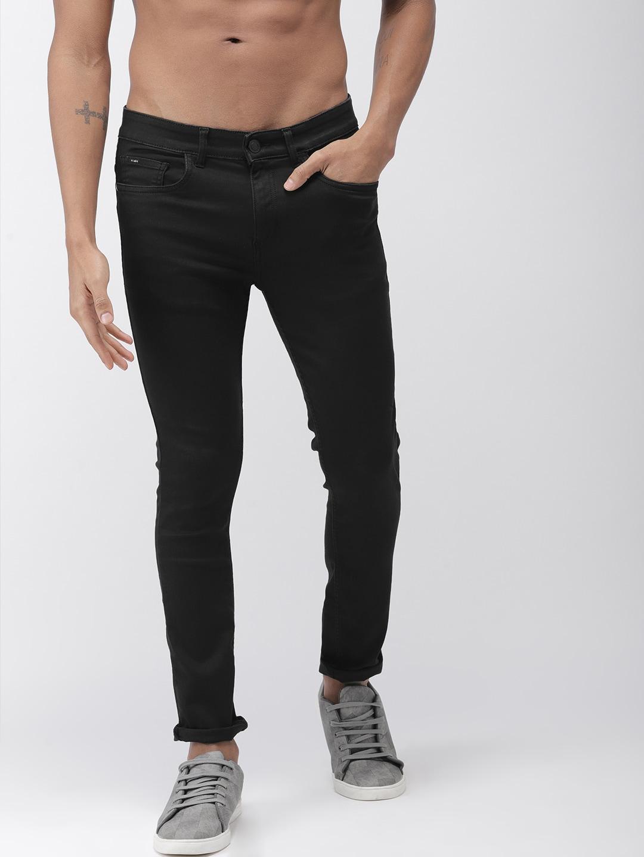 579cf51ee8a Winter Wear for Men - Buy Mens Winter Wear Online