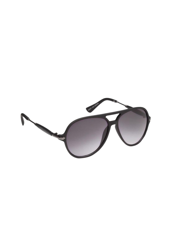 Aviator - Buy Aviator Sunglasses Online at Best Price  5b92c0bc563