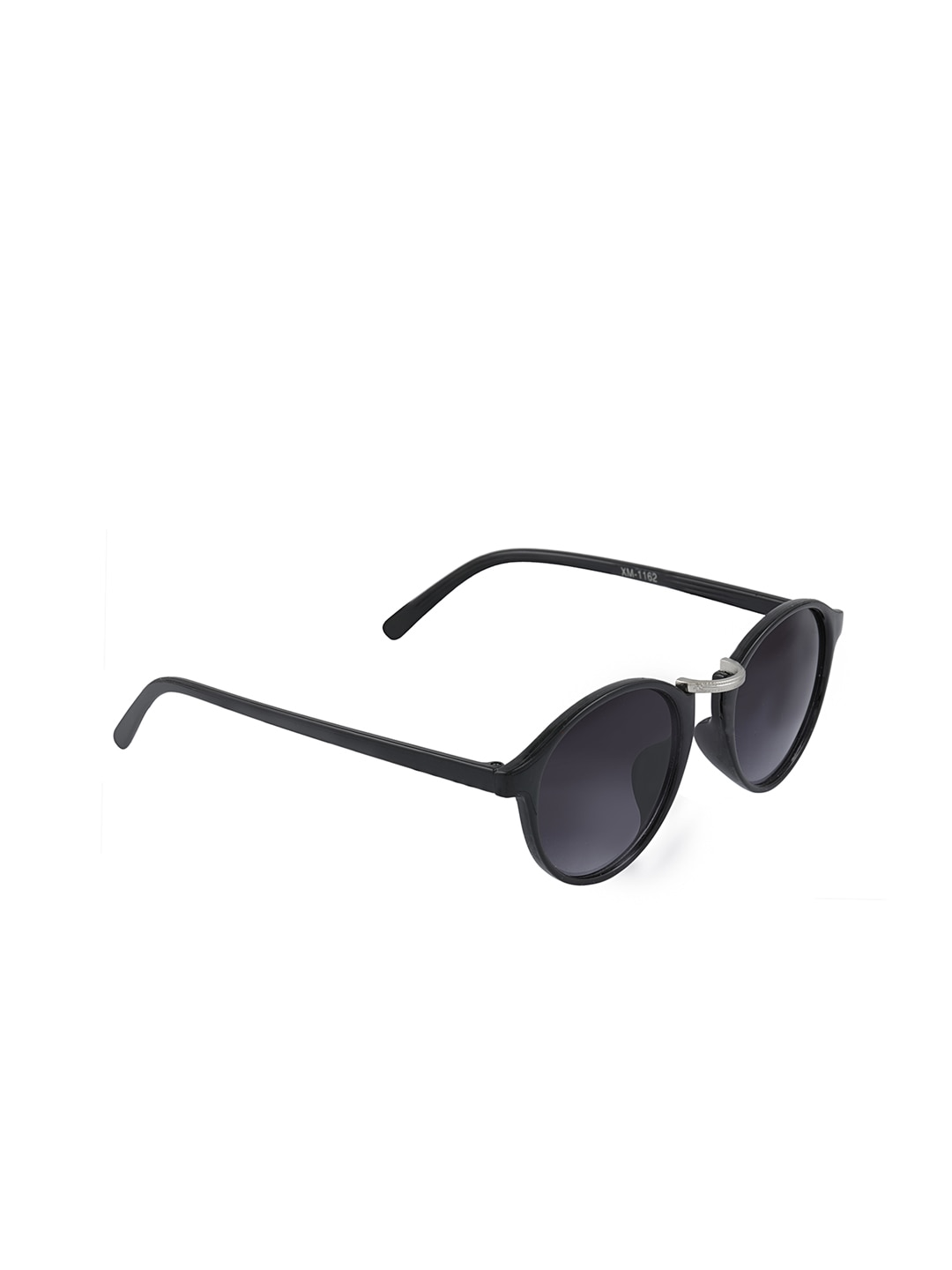 65a479d972a Sunglasses For Men - Buy Mens Sunglasses Online in India