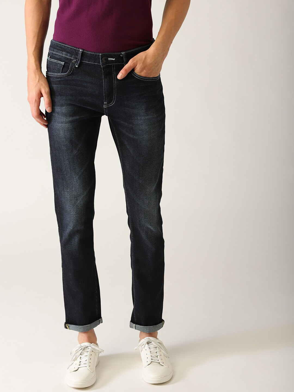 Jeans Herren Gr 29/34 Men's Clothing Clothing, Shoes & Accessories