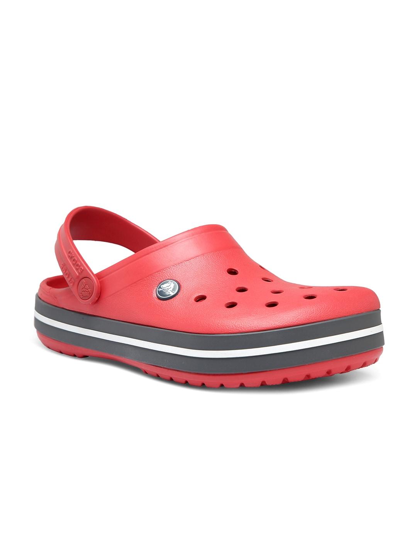 7341250f3e7d7 Crocs Men Footwear - Buy Crocs Shoes and Sandals For Men Online in India