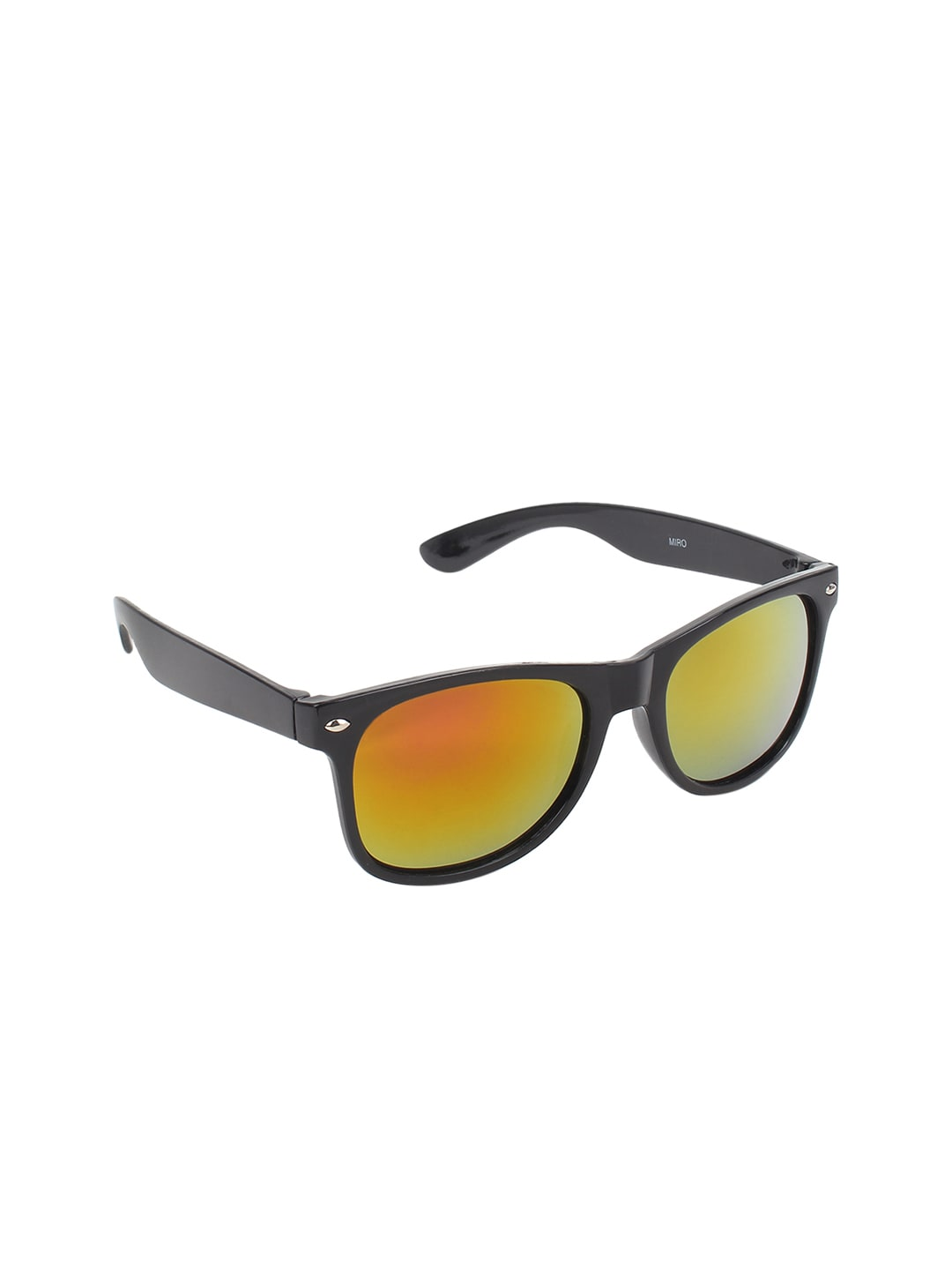 c15c83bb730a1 Wayfarer Eyewear - Buy Wayfarer Eyewear online in India