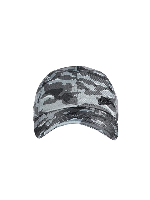 204ad04f5ef Caps - Buy Caps for Men