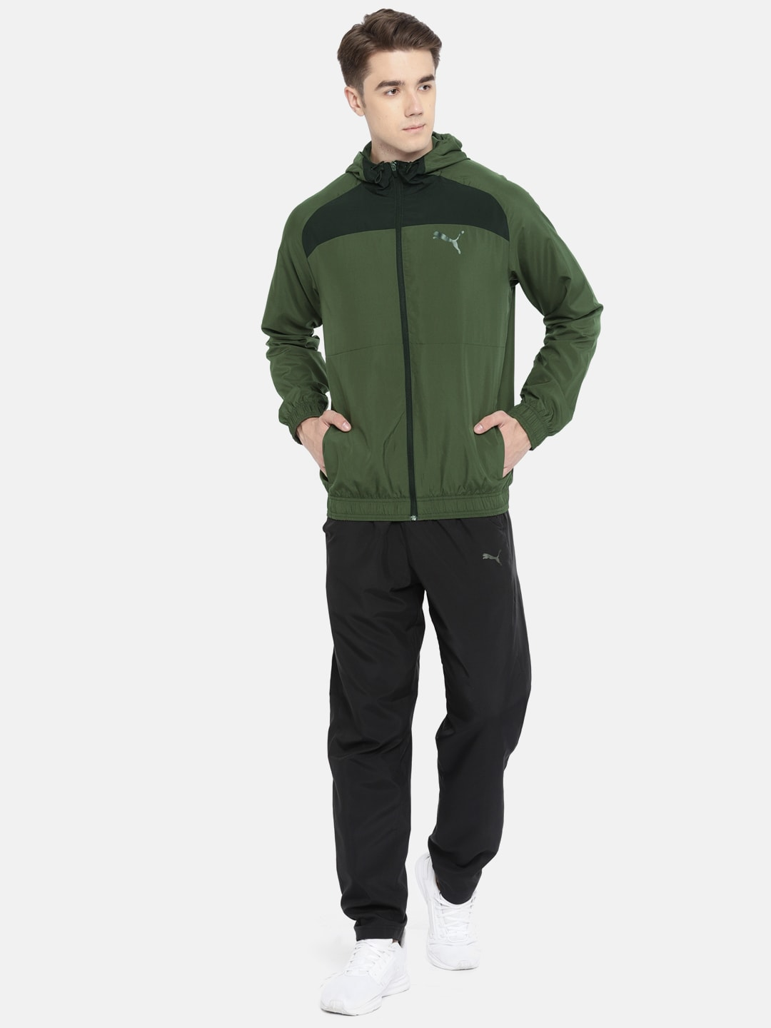 3a507c7c0c1 Tracksuits - Buy Tracksuit for Men