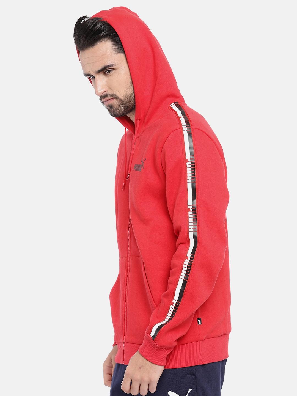 6deec3133716 Puma Sweatshirt - Buy Puma Sweatshirts for Men   Women In India
