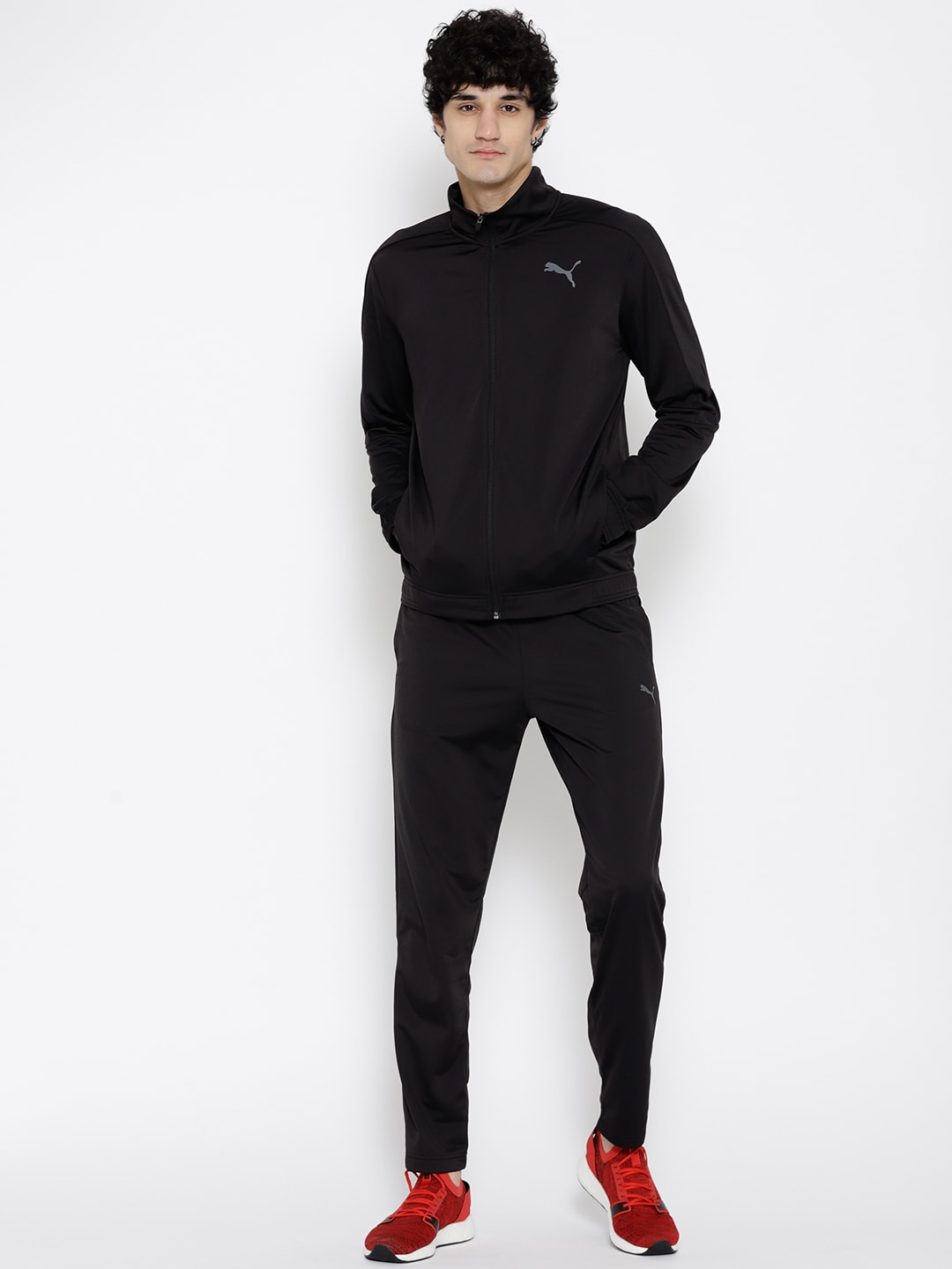 e5d043f7c10e Puma For Men Tracksuits - Buy Puma For Men Tracksuits online in India