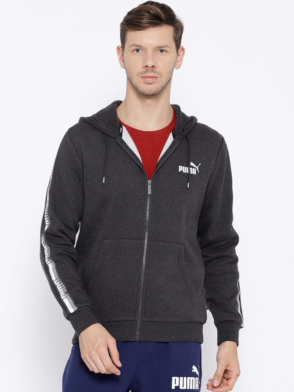 5a40a41a1cad Sweatshirts For Men - Buy Mens Sweatshirts Online India