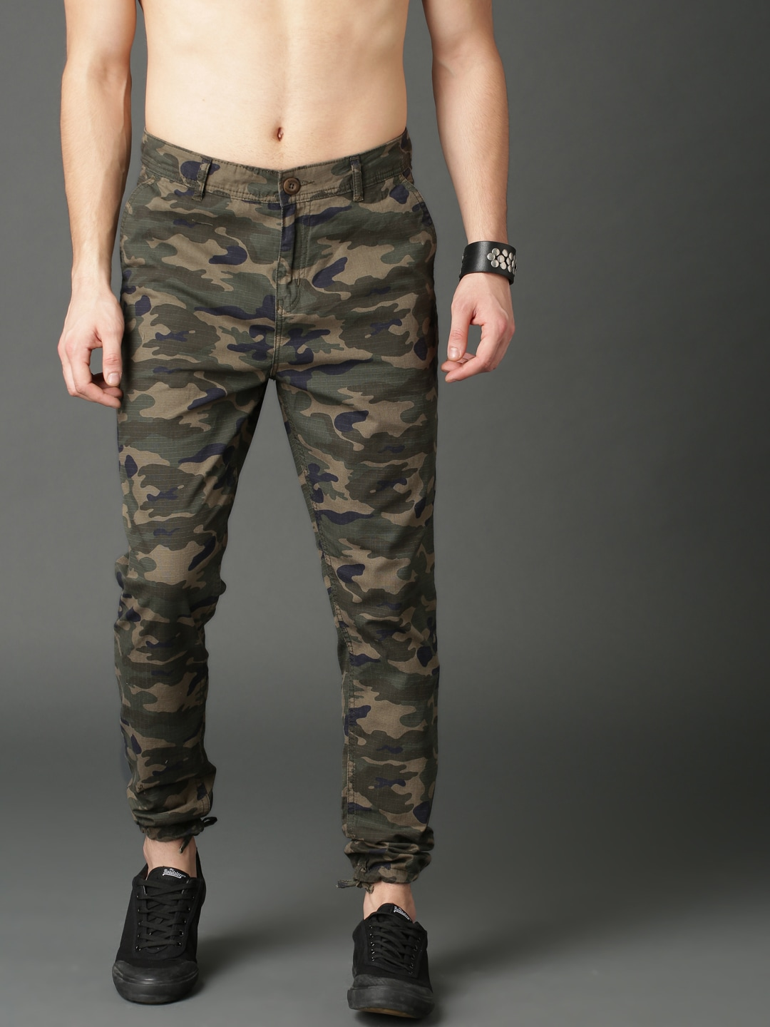 3d67c49c95c Camouflage Pants - Buy Camo Army Cargo Pants for Men   Women