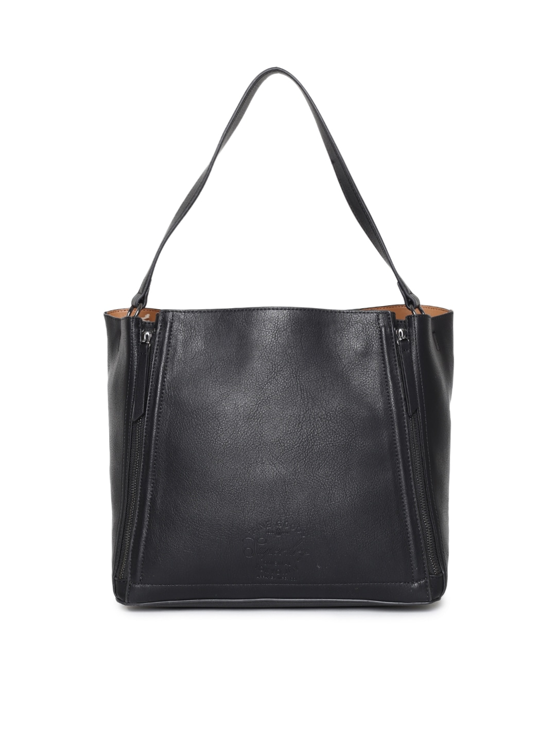 bd02a35d0c Handbags for Women - Buy Leather Handbags