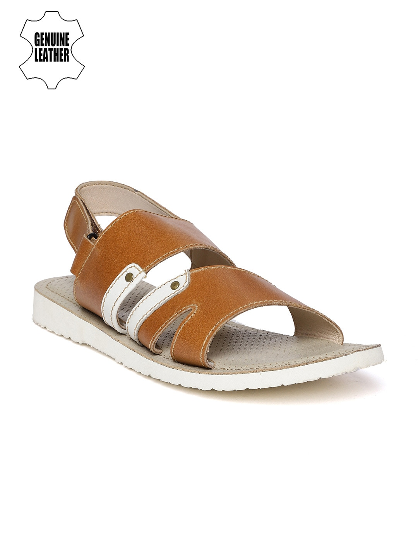 a222dda69 Men Footwear - Buy Mens Footwear   Shoes Online in India - Myntra