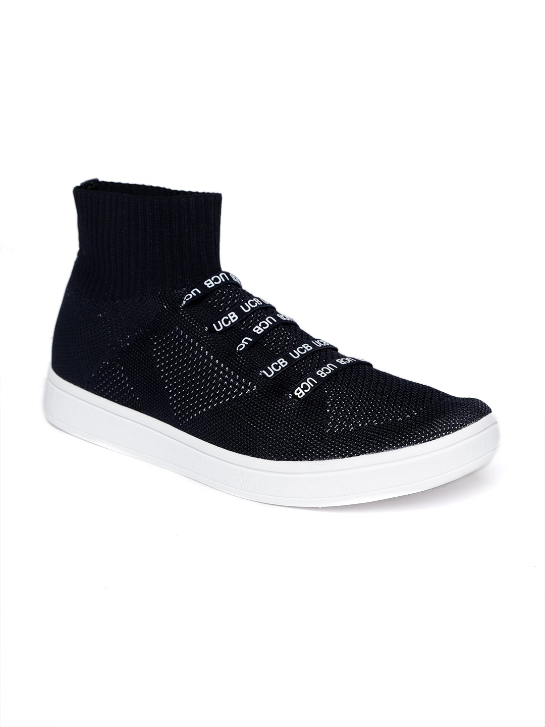 096584e2db7 United Colors of Benetton Shoes - Buy UCB Sneakers Online