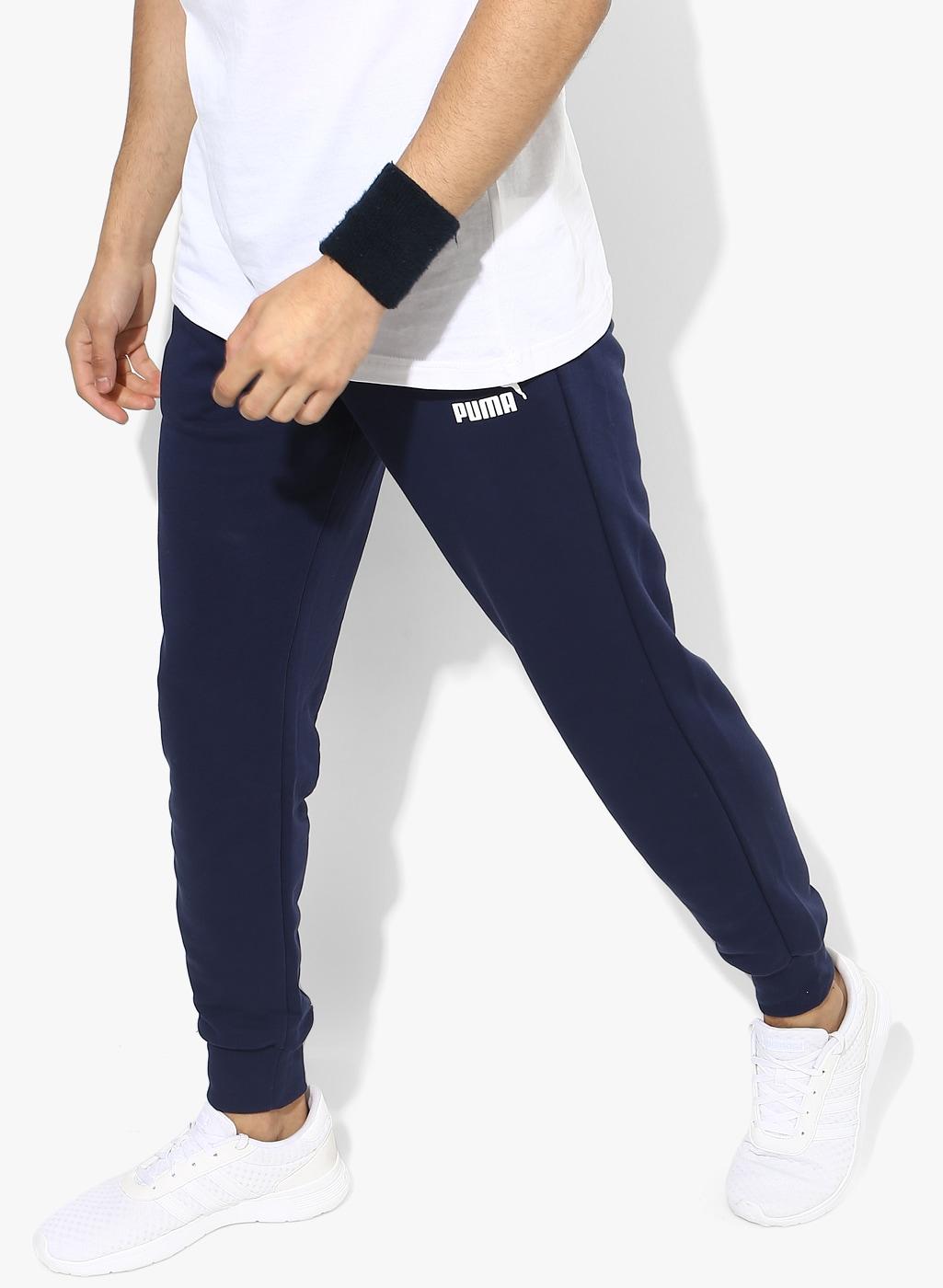 c31b2c684186 Men Winter Wear Puma - Buy Men Winter Wear Puma online in India - Jabong