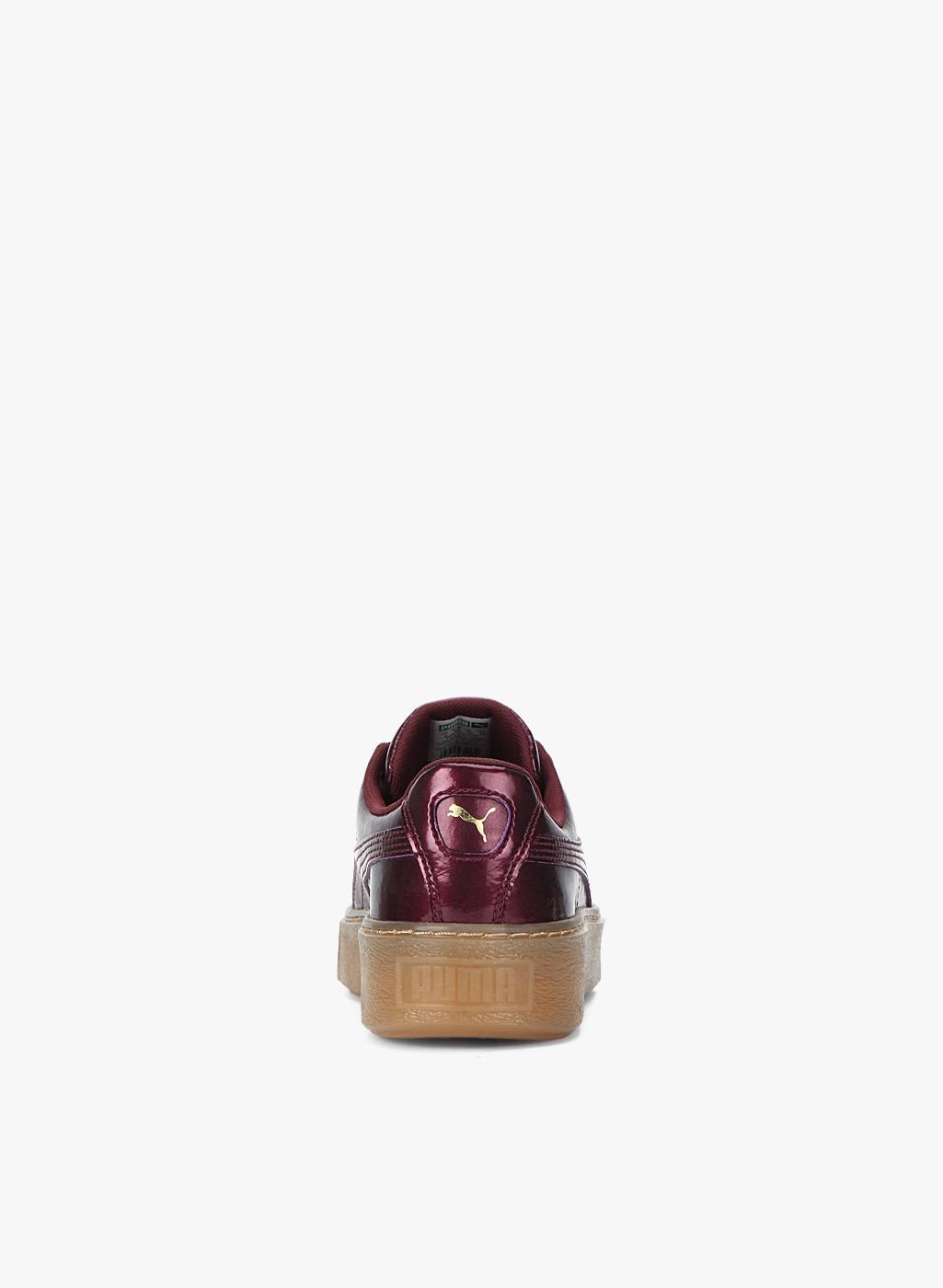 ba90f16620 Purple Off White Shoes Puma - Buy Purple Off White Shoes Puma online ...