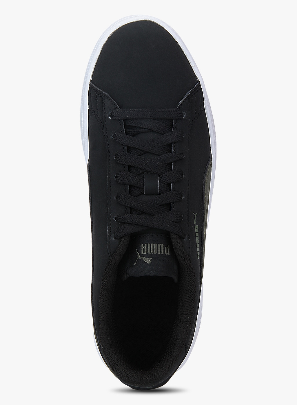 9f301002faa949 Puma Smash Sd Black Sneakers 5132732.htm Men Footwear - Buy Puma Smash Sd Black  Sneakers 5132732.htm Men Footwear online in India - Jabong