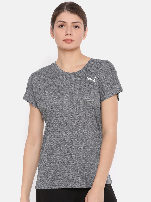 0daf3784da29 Puma Cricket Bats Tshirts - Buy Puma Cricket Bats Tshirts online in India