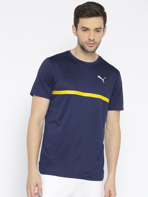 In Blue India Buy Tshirts Online Puma x8dqIq