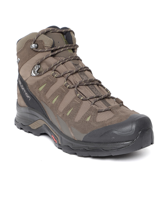 Waterproof Shoes - Buy Waterproof Shoes Online in India  9ee143e8f7d38