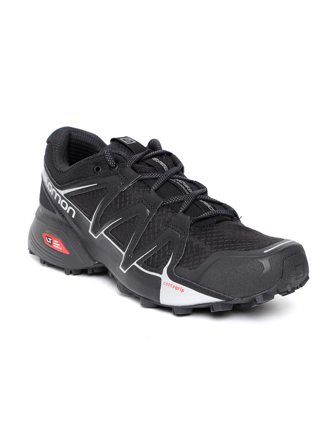 62af63d41cca8 Sports Shoes for Women - Buy Women Sports Shoes Online