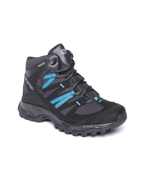 a802b2e52f6 Footwear - Shop for Men