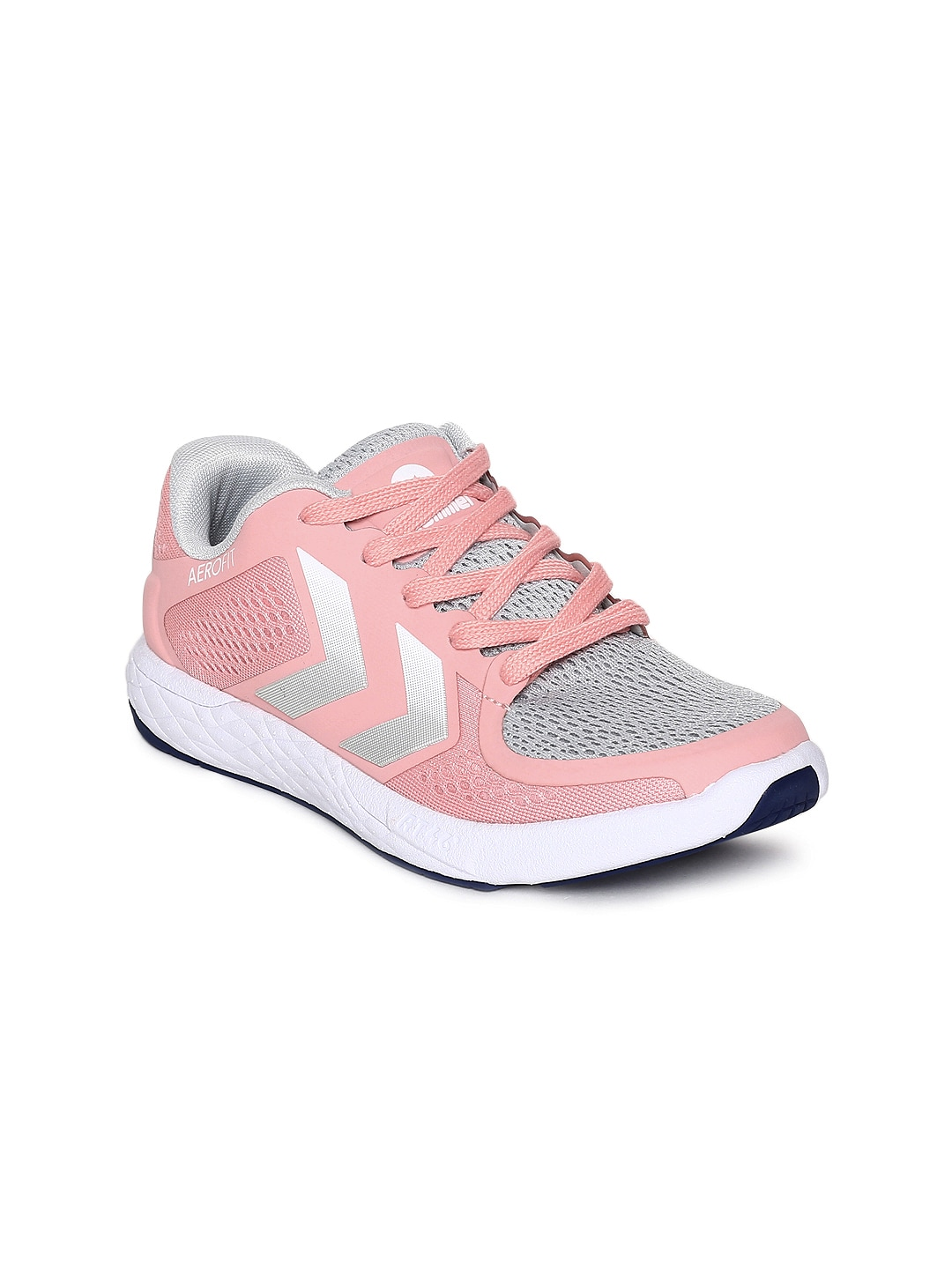 a8f62184643 Pink Sports Shoes - Buy Pink Sports Shoes online in India