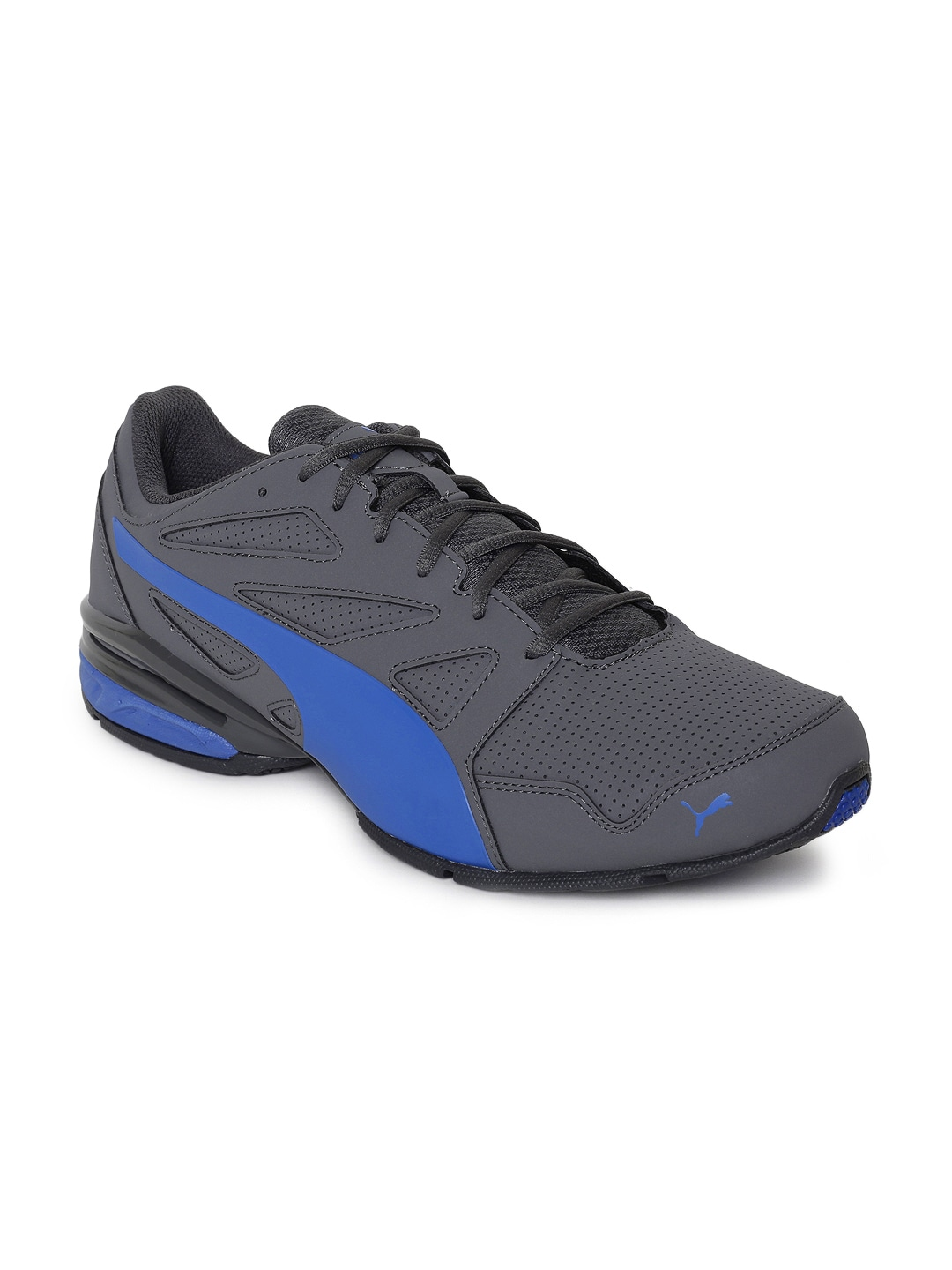 c730a3f5e5d Puma Tazon - Buy Puma Tazon online in India