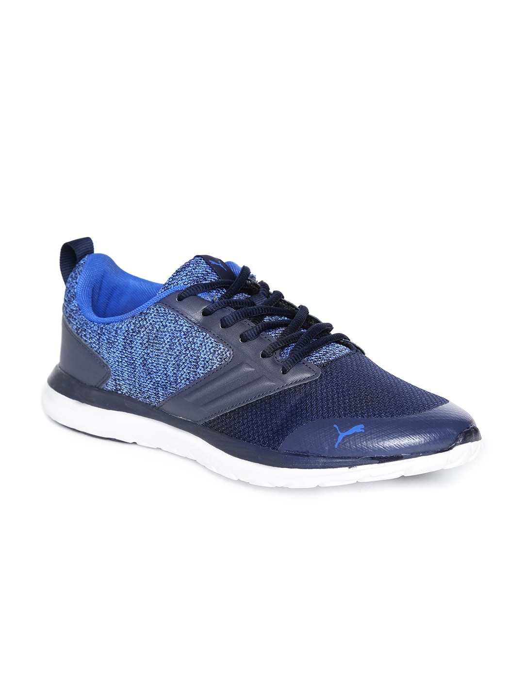 Puma Shoes - Buy Puma Shoes for Men   Women Online in India 27e41cc65