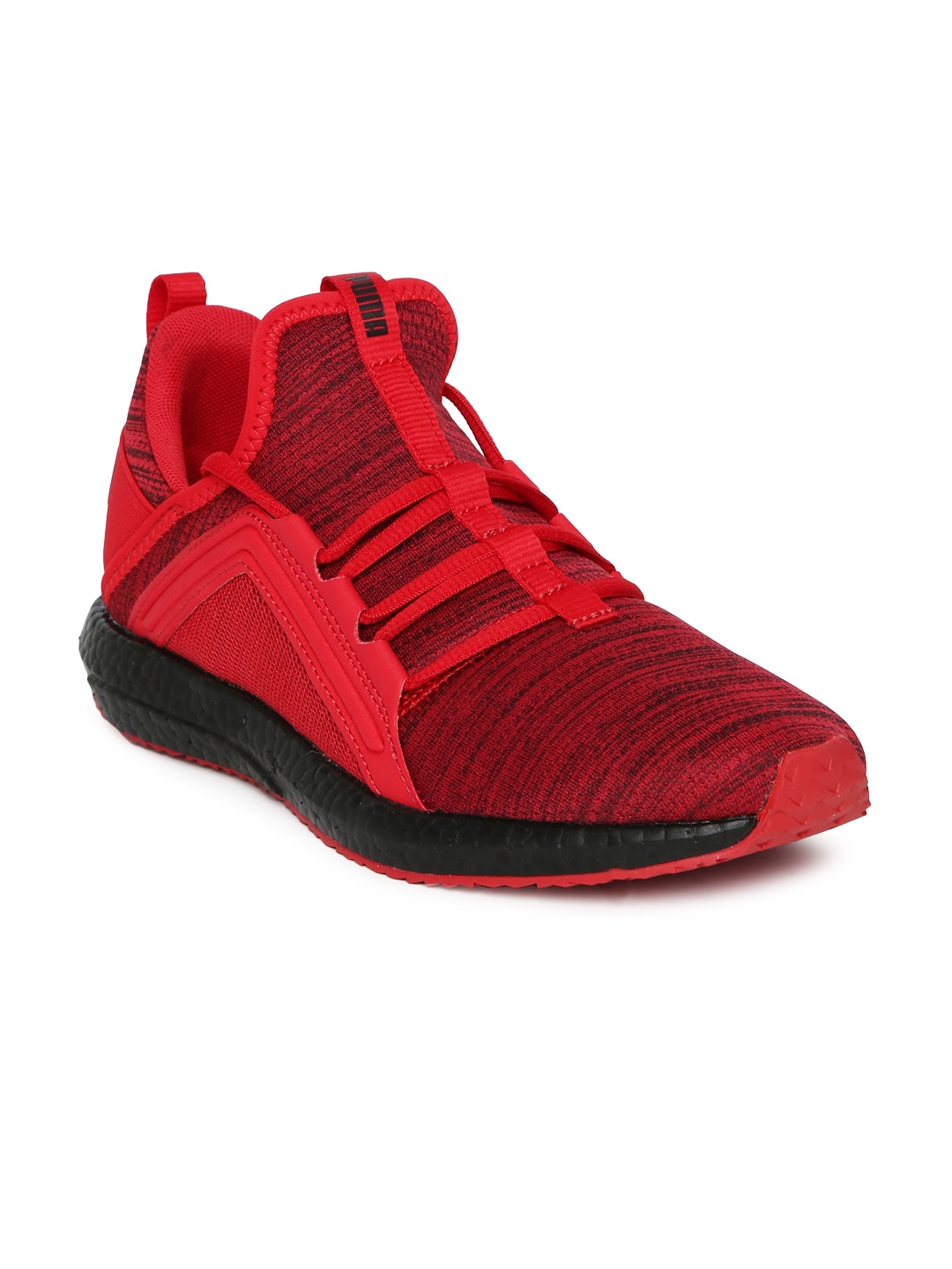 new product 36c8c abc18 Mid Sports Shoes Casual - Buy Mid Sports Shoes Casual online in India
