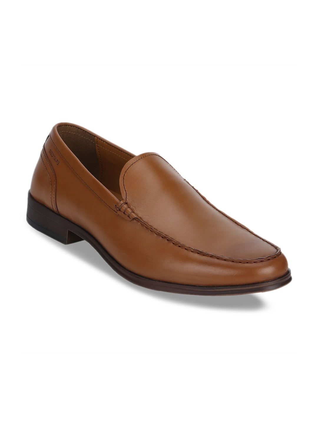 02517760d0 Formal Shoes Online - Buy Formal Shoes for Men & Women in India