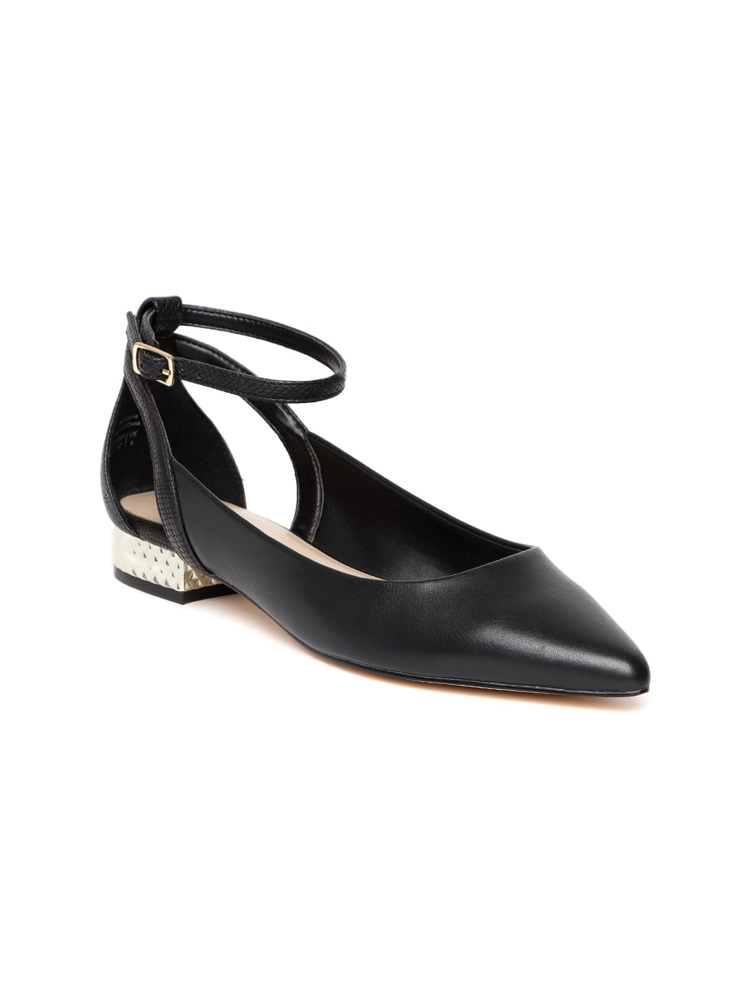 7876f3ce4fd ALDO Shoes - Buy Shoes from ALDO Online Store in India