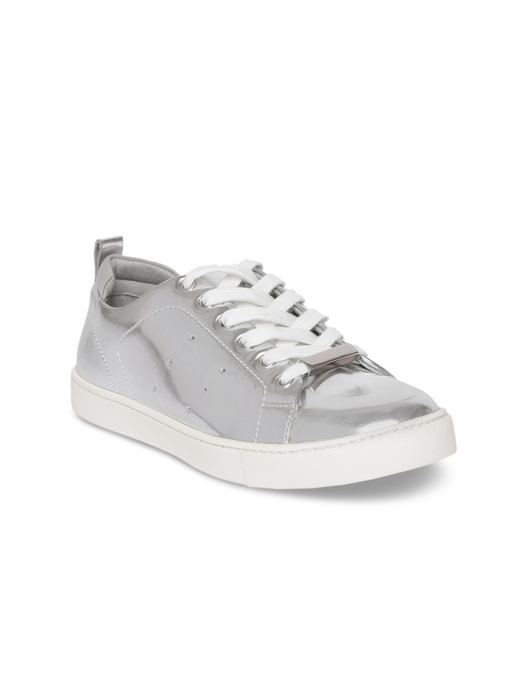 373738d70626 Find aldo sneakers for women at ShopStyle. Shop the latest collection of aldo  sneakers for