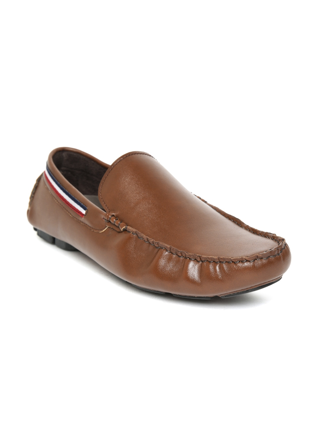 f387bcba6fd Shoes - Buy Shoes for Men
