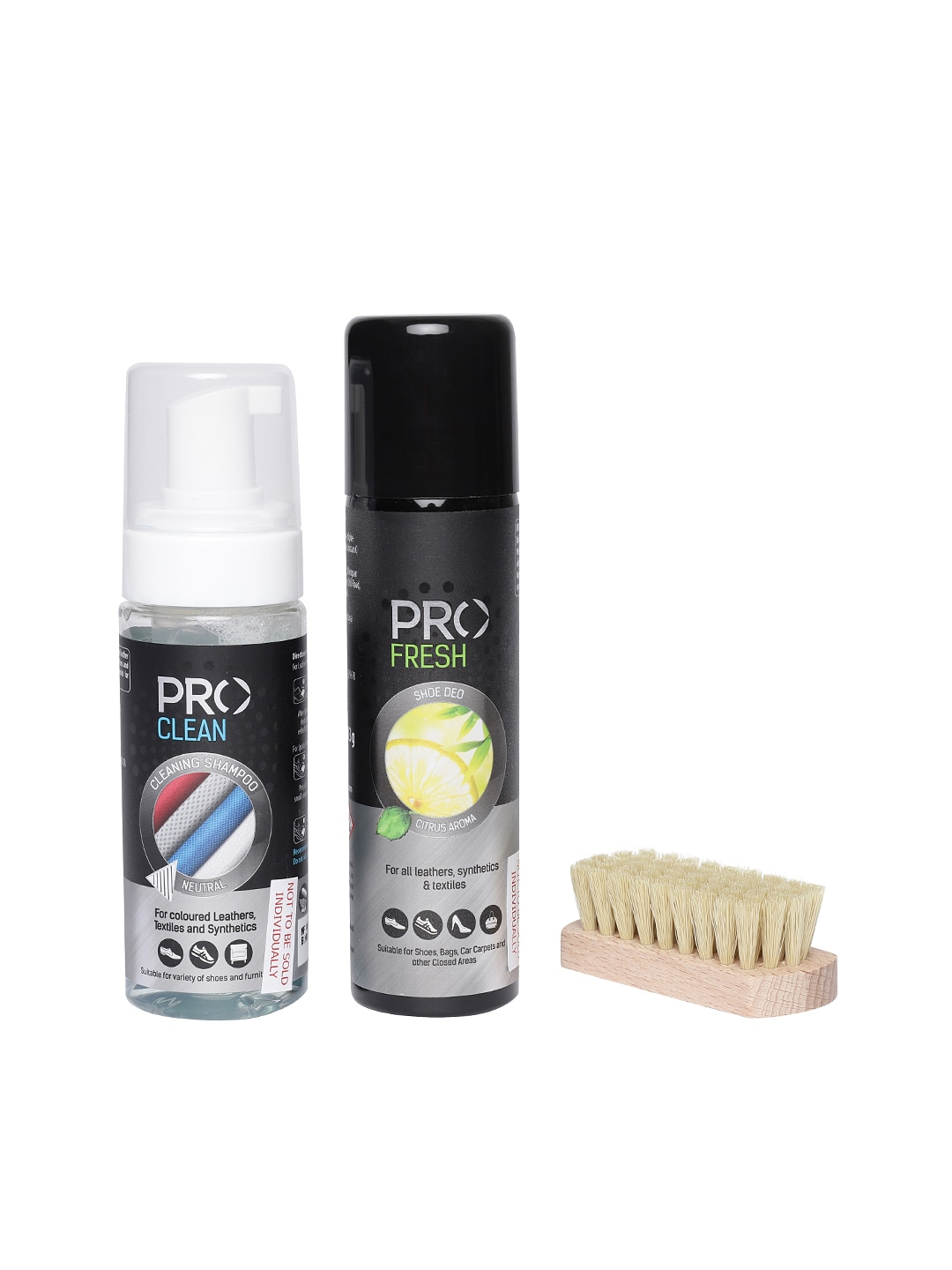 Shoe Care Buy Online In India Kit Leather 275 Ml