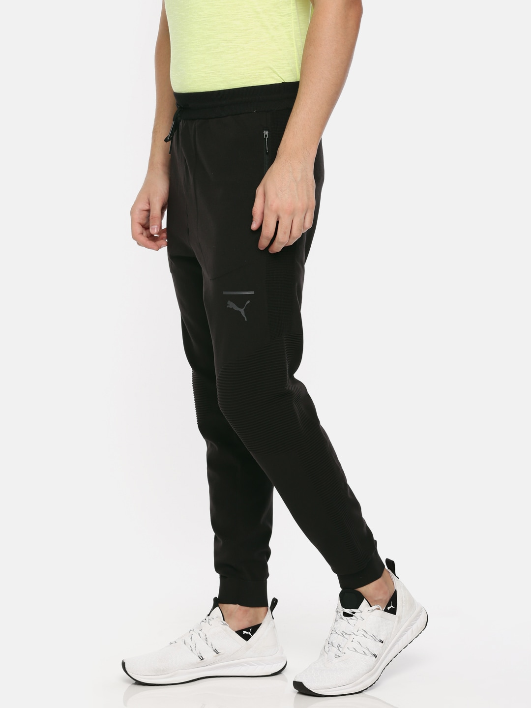 96152c278f55 Track Pants Pants Of Puma Hat Travel Accessory - Buy Track Pants Pants Of  Puma Hat Travel Accessory online in India