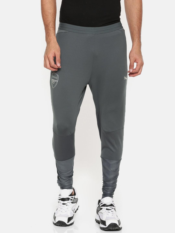 99139241b710 Puma Mufflers Track Pants - Buy Puma Mufflers Track Pants online in India