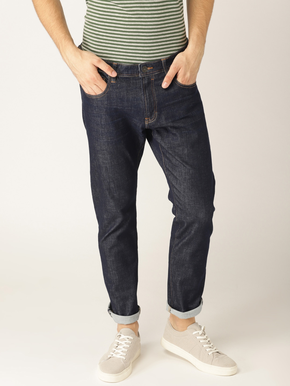 fc3bc2ec9be Esprit Jeans Rompers Tshirts - Buy Esprit Jeans Rompers Tshirts online in  India