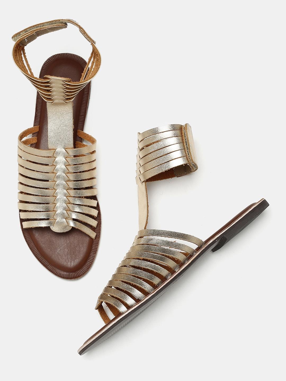 c46d590d2efa Flats - Buy Womens Flats and Sandals Online in India
