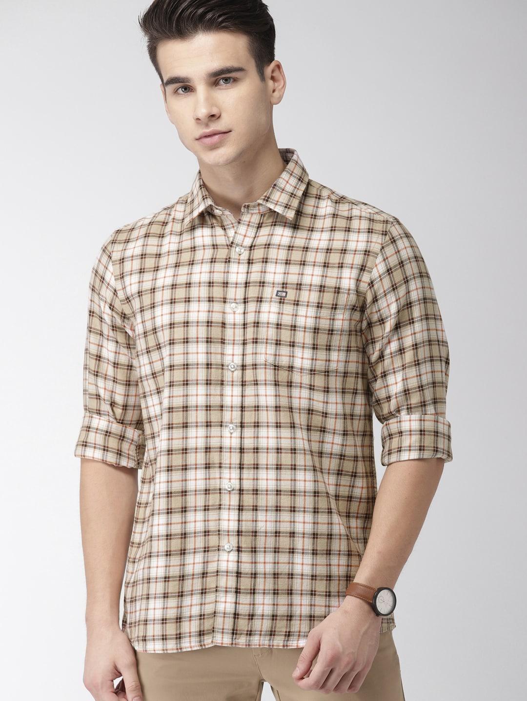 new product 95698 35b3b Arrow Sport Shirts - Buy Arrow Sport Shirts Online in India