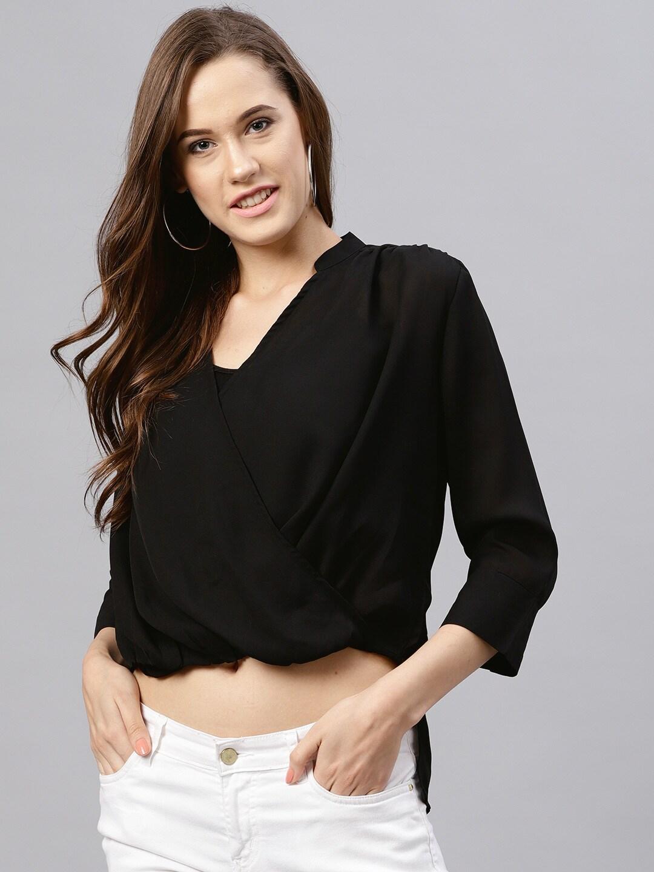 405125c4d8e30 Women Femella - Buy Women Femella online in India