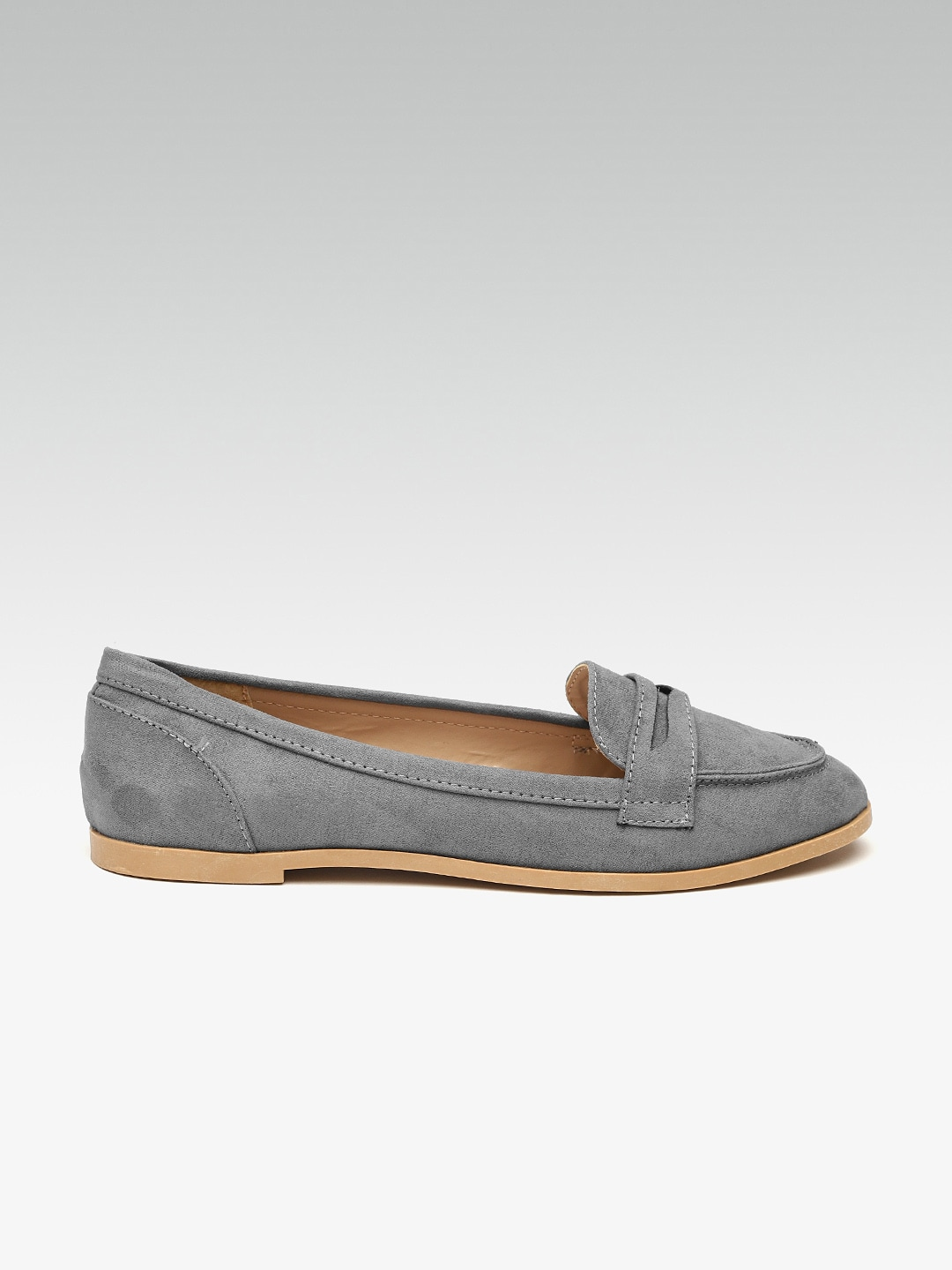 903dd668648 Dorothy Perkins - Buy Dorothy Perkins collection for women online - Myntra