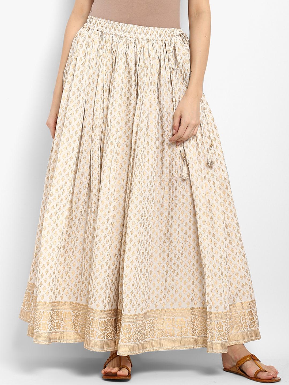 82f78e84e Skirt Leggings - Buy Skirt Leggings online in India