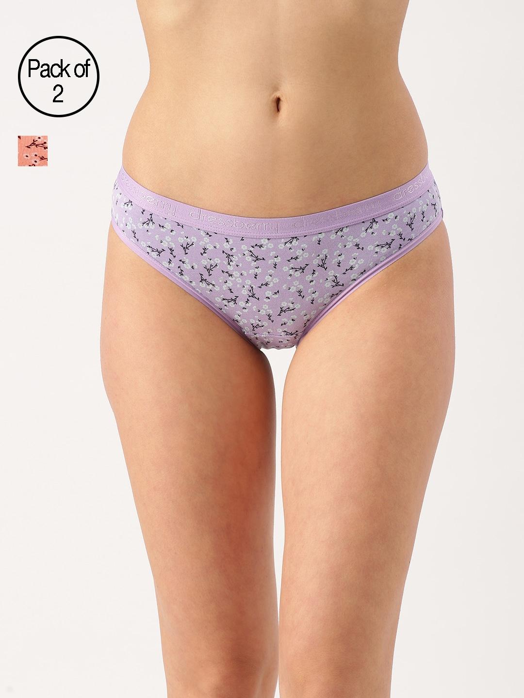 2bd585a80 Panties - Buy Underwear   Panties for Women Online in India - Myntra