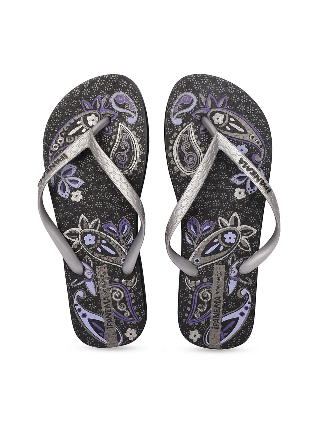 2e41919d249698 Ipanema Flip Flops - Buy Ipanema Flip Flops Online in India