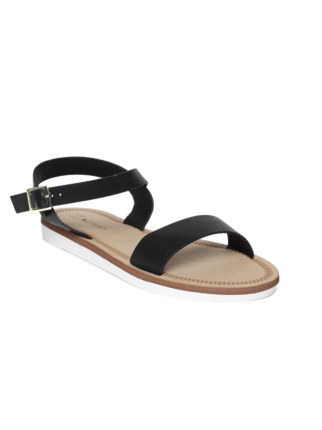 32691c4441f Casual Shoes For Women - Buy Women s Casual Shoes Online from Myntra