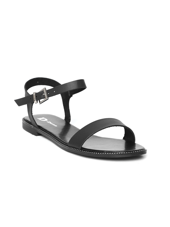 221269d1a54 Women Footwear - Buy Footwear for Women   Girls Online