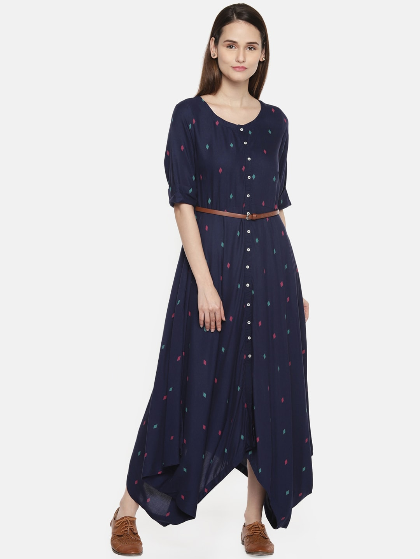 6d9a7a46efb9   Dresses Sarees Jumpsuit - Buy   Dresses Sarees Jumpsuit online in India