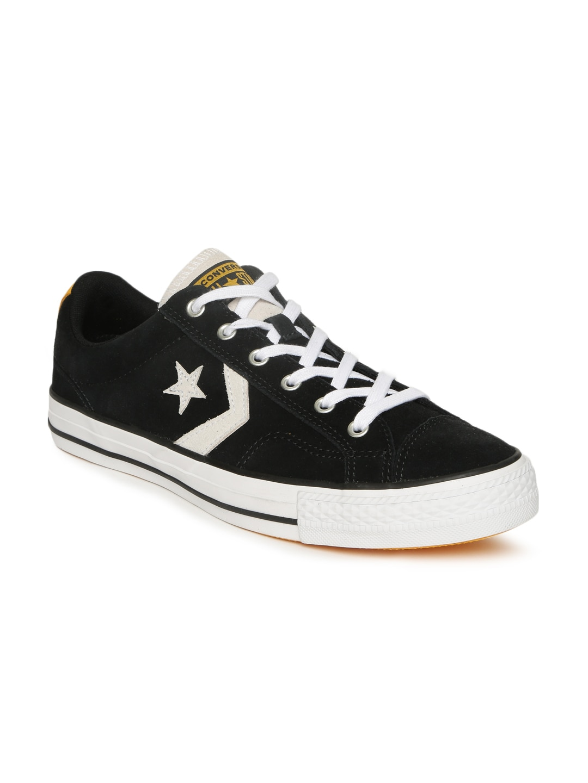 Converse Shoes Buy Converse Canvas Shoes Sneakers Online