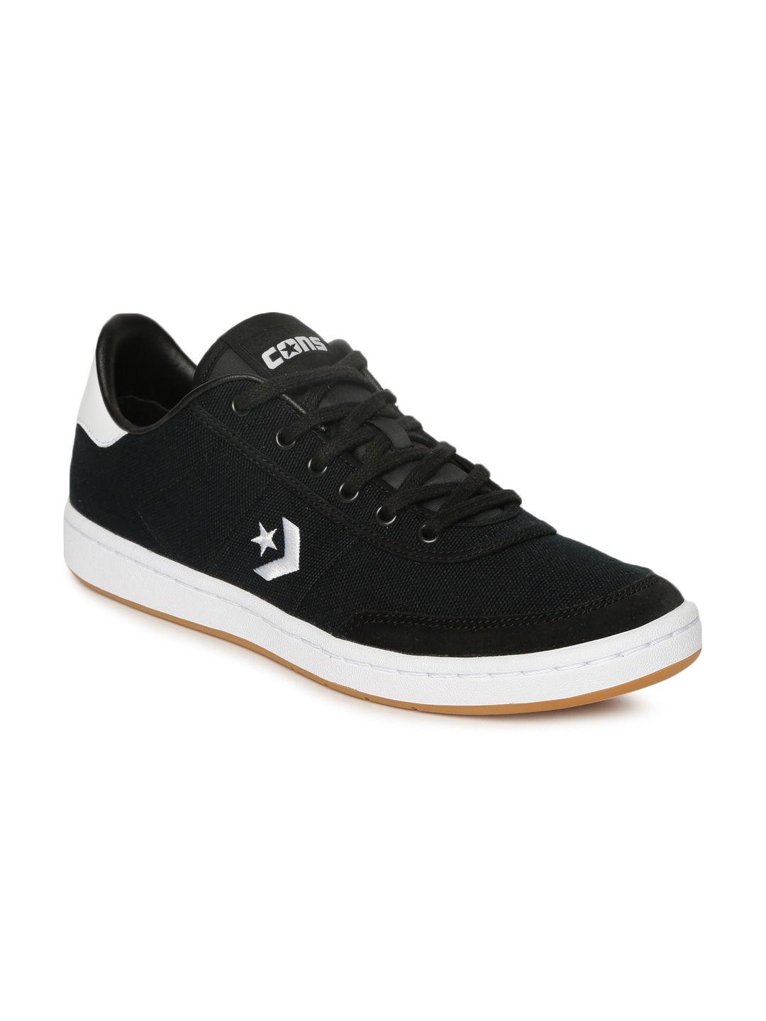 Converse Shoes - Buy Converse Canvas Shoes   Sneakers Online 1c5f4a6fd