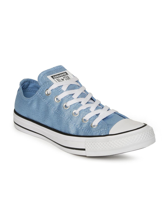 5bec3c32e023 Converse Shoes - Buy Converse Canvas Shoes   Sneakers Online
