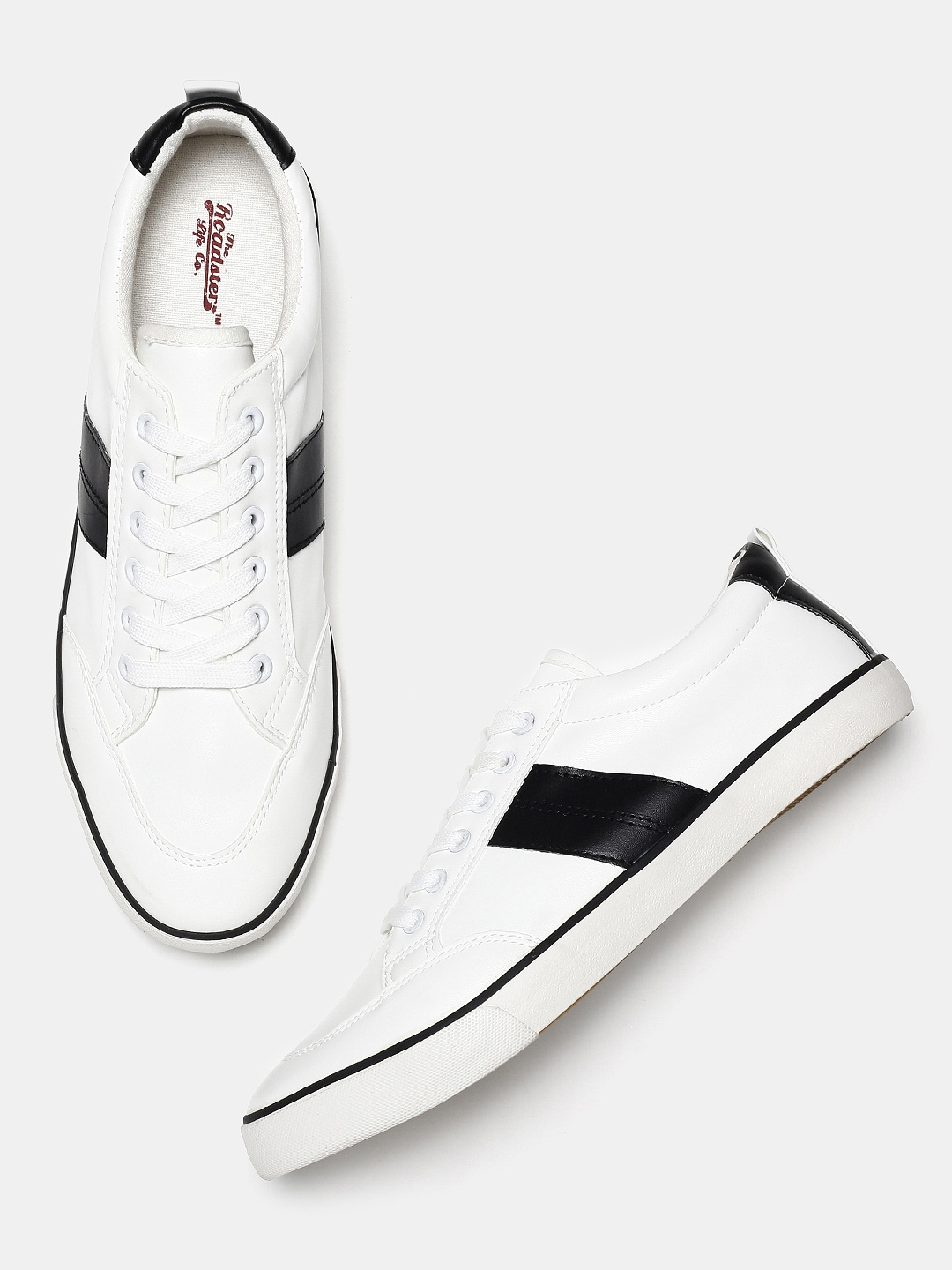 a4c005d00b941 Sneakers Under Rs 1000 - Buy Sneakers Under Rs 1000 online in India